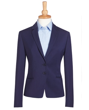 brook-taverner-sophisticated-collection-blazer-calvi-mid-blue