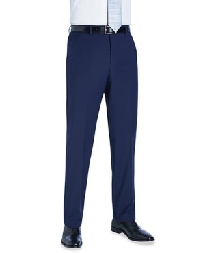 brook-taverner-sophisticated-collection-hose-avalino-mid-blue-dunkelblau-kombinieren