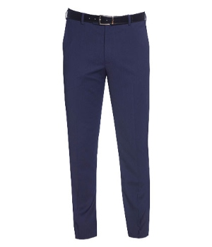 brook-taverner-sophisticated-collection-hose-cassino-mid-blue