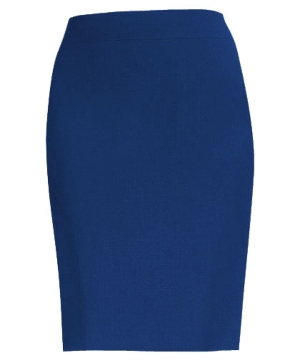brook-taverner-sophisticated-collection-numana-straight-skirt-mid-blue