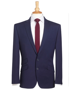 brook-taverner-sophisticated-collection-sakko-cassino-mid-blue