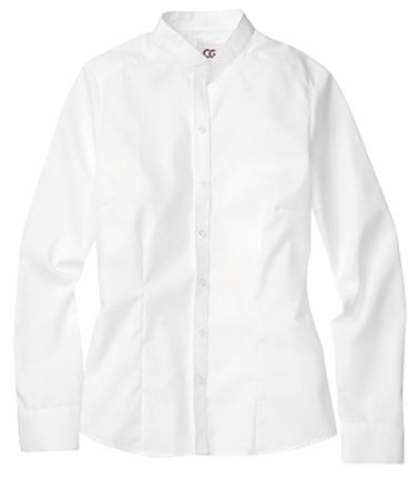 cg-workwear-bluse-corvara-lady-neutrale-kleidung
