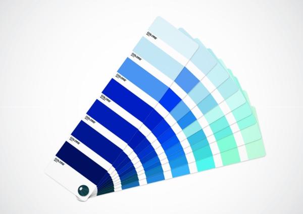 farbfaecher-blau-dunkelblau-kombinieren