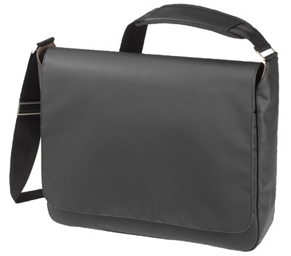 halfar-notebook-bag-success-black-matt