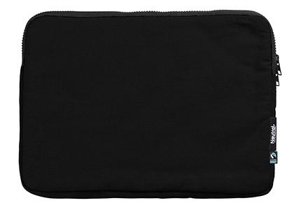 neutral-laptop-bag-13-black-geschaeftstaschen
