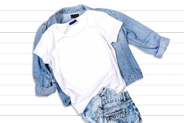 outfit-kombinieren-neutrale-kleidung