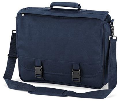 quadra-portfolio-briefcase-french-navy