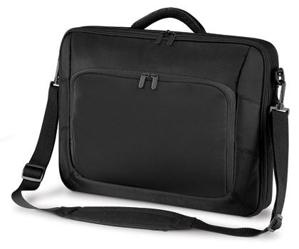 quadra-portfolio-laptop-case-black