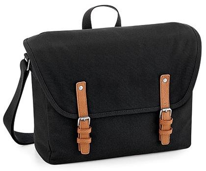 quadra-vintage-messenger-black-geschaeftstaschen
