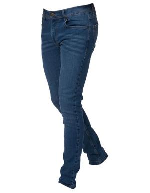 so-denim-men-s-max-slim-jeans-dark-blue-wash