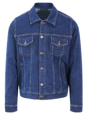 so-denim-noah-denim-jacket-dark-blue-wash-dunkelblau-kombinieren