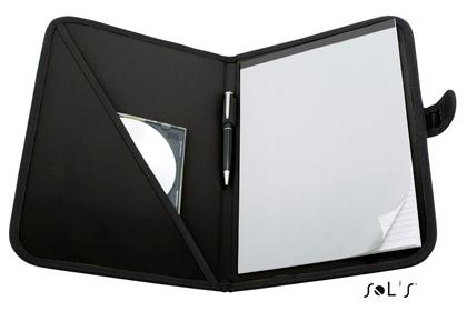 sol-s-bags-portfolio-campus-black