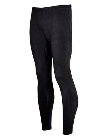 sol-s-men-s-running-tights-london