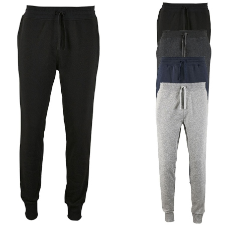 sol-s-mens-slim-fit-jogging-pants-jake