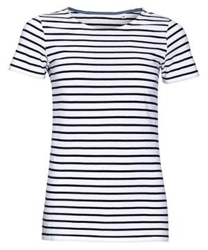 sol-s-women-s-round-neck-striped-t-shirt-miles-white-navy