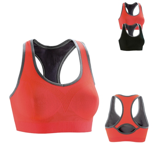 spiro-compression-sports-bra-top