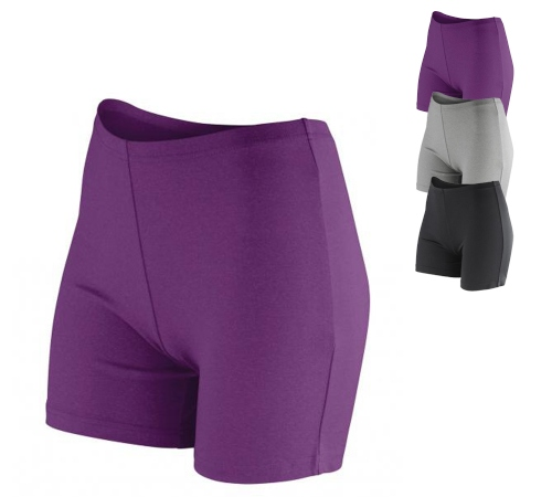 spiro-womens-impact-softex-shorts