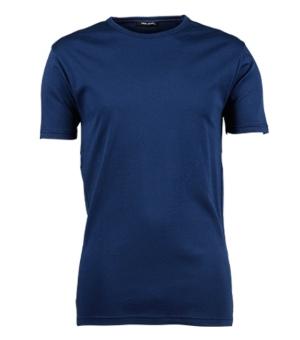 tee-jays-mens-interlock-bodyfit-t-shirt-indigo