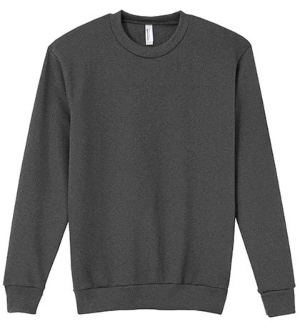 american-apparel-unisex-flex-fleece-drop-shoulder-sweatshirt