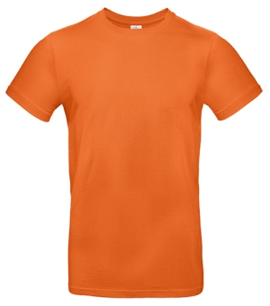 b-c-t-shirt-e190-urban-orange