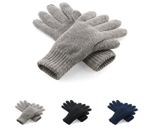 beechfield-classic-thinsulate-gloves-bergwanderkleidung