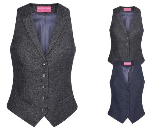 brook-taverner-nashville-ladies-waistcoat