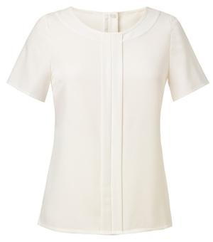 brook-taverner-women-s-felina-short-sleeve-cream-wie-grosse-frauen-kleiner-wirken