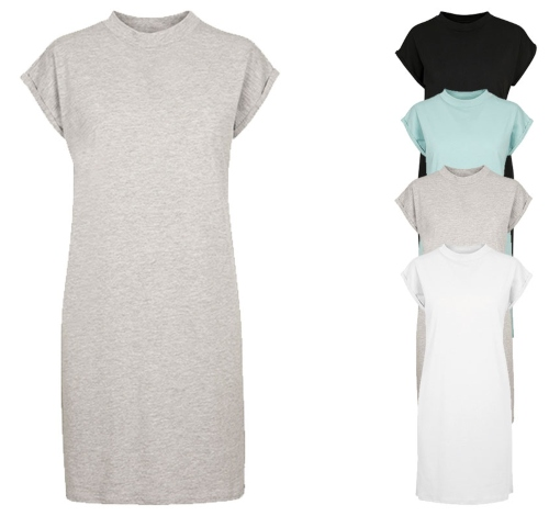 build-your-brand-ladies-turtle-extended-shoulder-dress-damensommermode-looks
