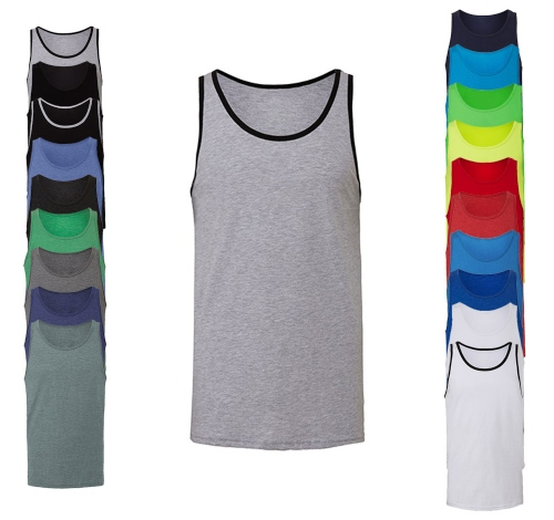 canvas-unisex-jersey-tank-top