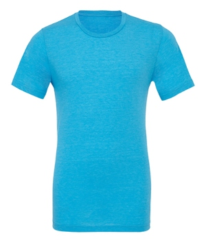 canvas-unisex-triblend-crew-neck-t-shirt-aqua-triblend