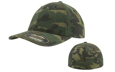 flexfit-garmet-washed-camo-cap