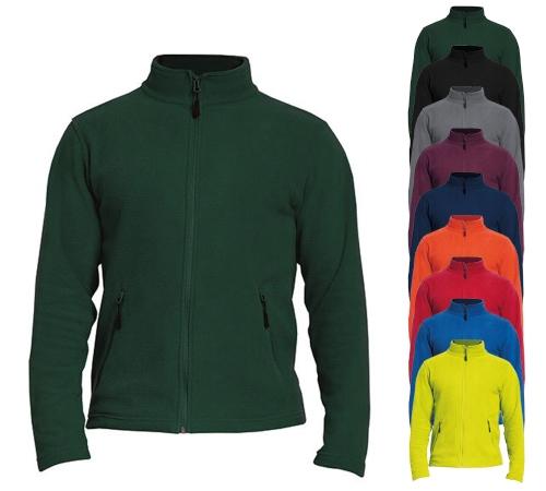 gildan-hammer-unisex-micro-fleece-jacket