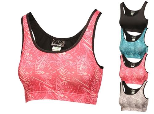 regatta-activewear-asana-printed-bra-top