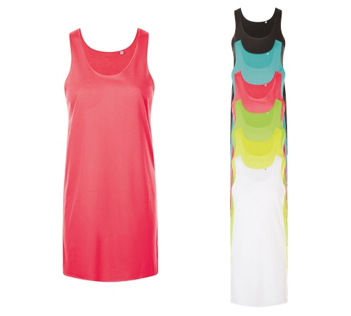 sol-s-cocktail-dress-damensommermode-looks