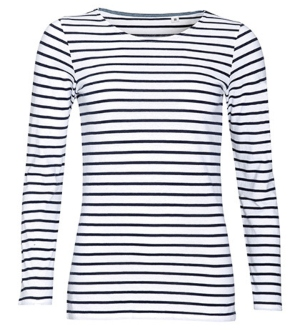 sol-s-women-s-long-sleeve-striped-t-shirt-marine