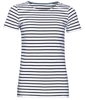 sol-s-women-s-round-neck-striped-t-shirt-miles
