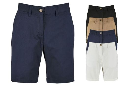 sol-s-womens-chino-bermuda-shorts-jasper-damensommermode-looks