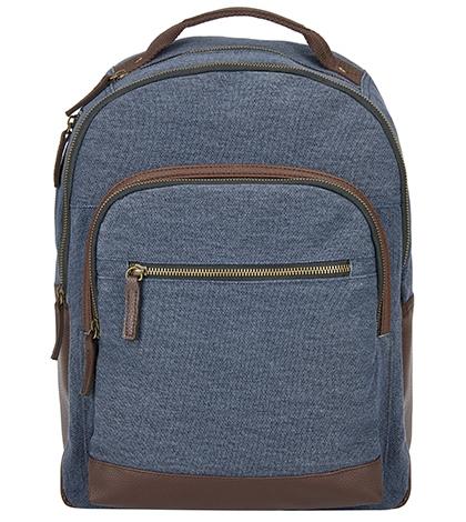 bags2go-daypack-edinburgh
