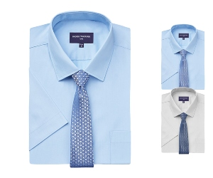 brook-taverner-vesta-short-sleeve-shirt