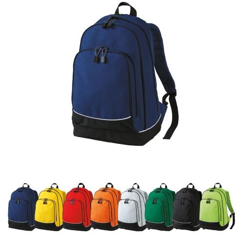 halfar-daypack-city-unterwegs-mit-daypacks