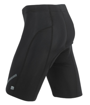 james-nicholson-bike-short-tights