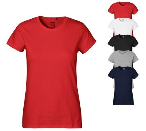 neutral-ladies-classic-t-shirt-fairtrade-mode