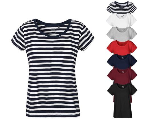 neutral-ladies-loose-fit-t-shirt