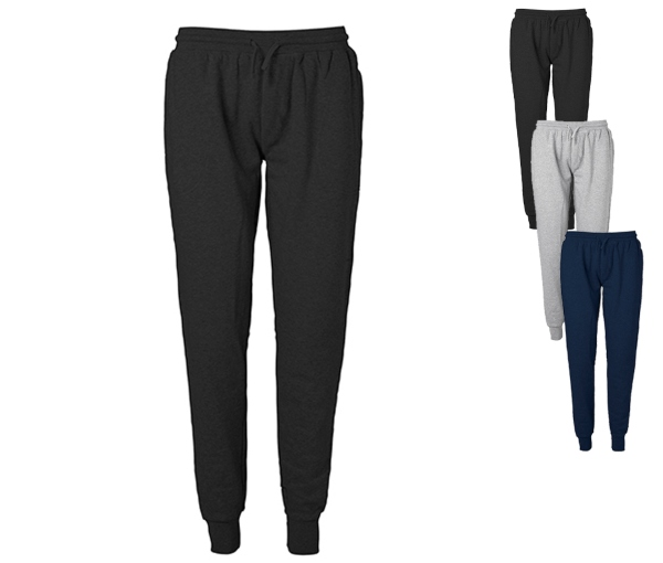 neutral-sweatpants-with-cuff-and-zip-pocket-fairtrade-mode