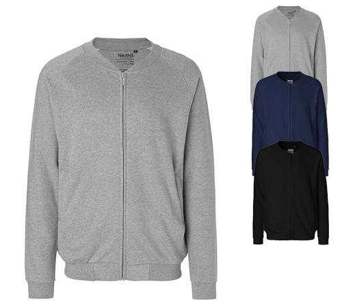 neutral-unisex-jacket-with-zip