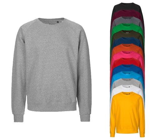 neutral-unisex-sweatshirt-fairtrade-baumwolle