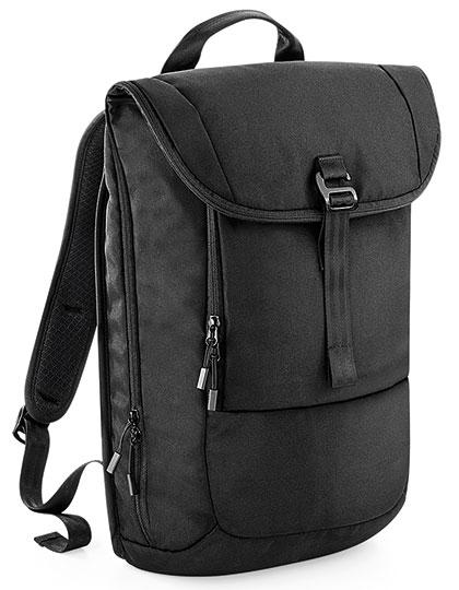 quadra-pitch-black-12-hour-daypack