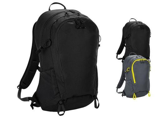 quadra-slx-lite-25-litre-daypack-unterwegs-mit-daypacks