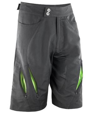 spiro-bikewear-off-road-shorts