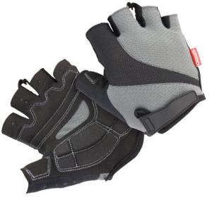 spiro-bikewear-summer-gloves